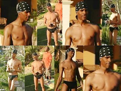 Nude beach sauvie island