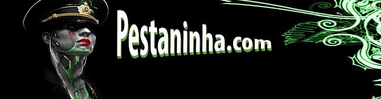 Pestaninha.com