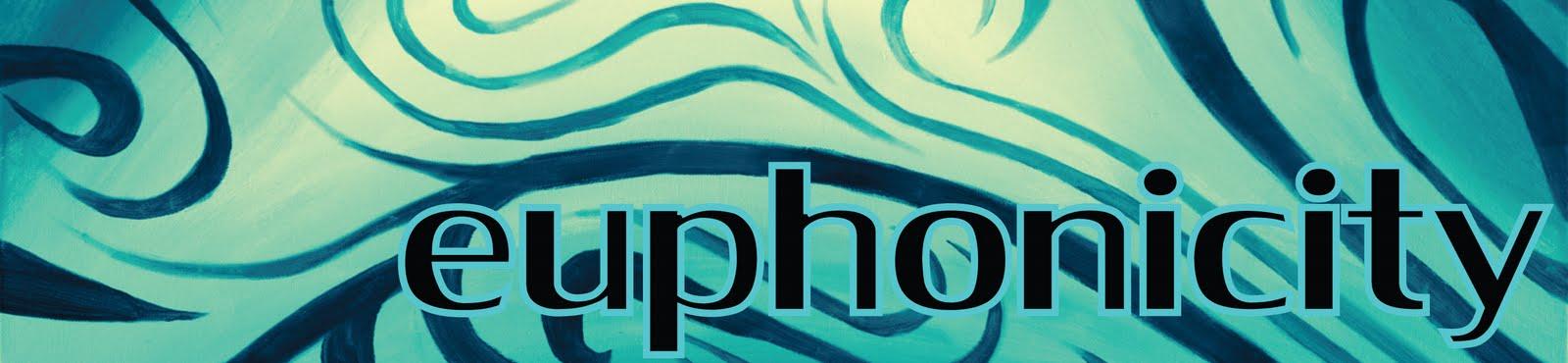 Euphonicity