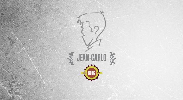 Jean Carlo Ríos Moreano