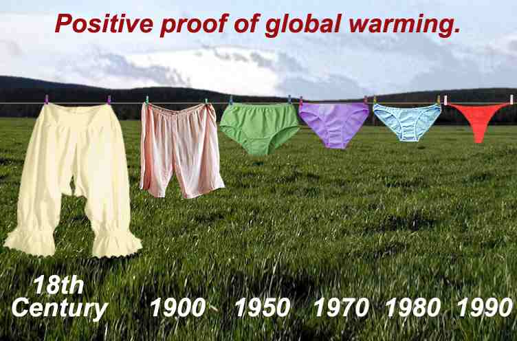external image global-warming-xx.jpg