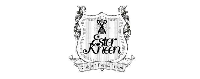 Ester Kneen