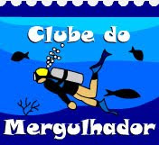 Clube do Mergulhador