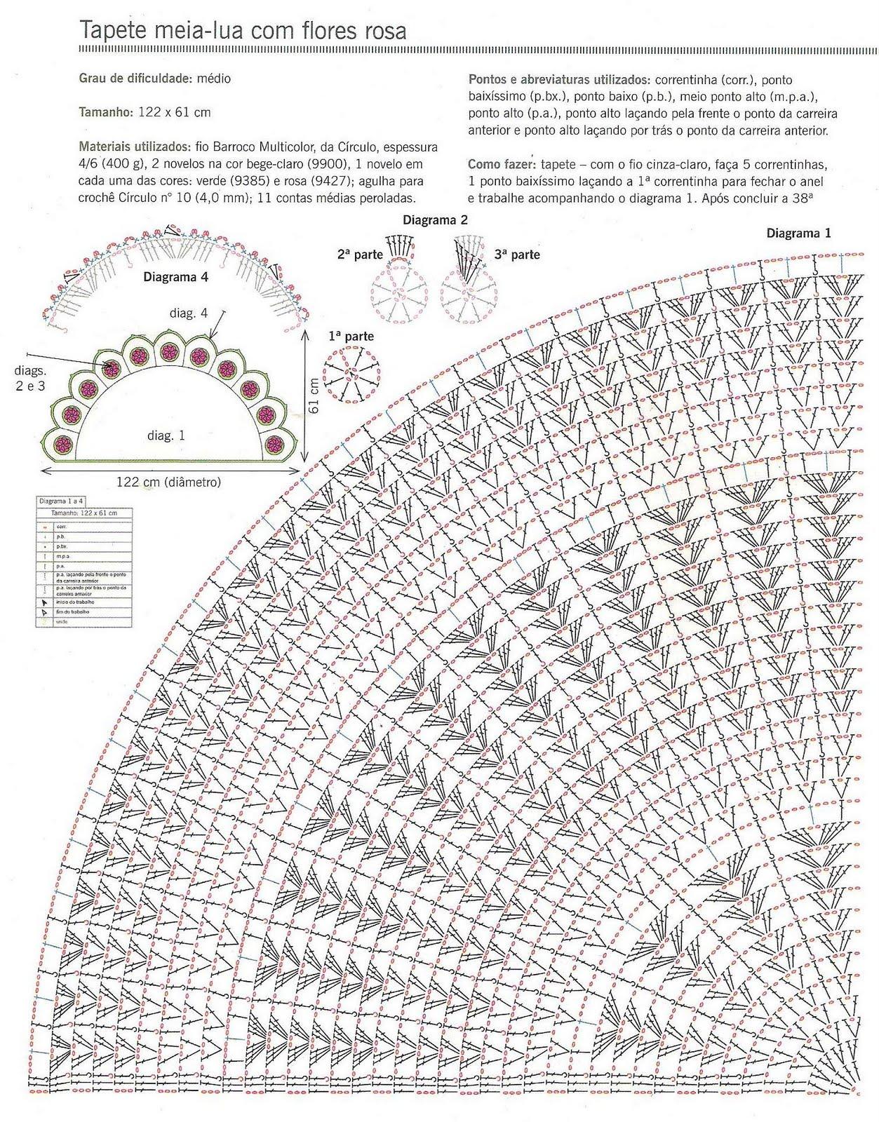 Как сделать из бумаги ниндзя го 48