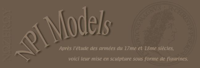 NPI Models