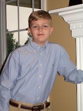 Peyton Penson