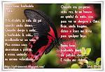 Durma bem borboleta - Byafra