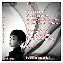 Fases - Verluci Almeida
