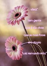 Ideal - Luíz Fernando Prôa