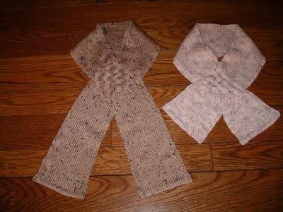 Celtic Heart Crochet Pattern - The Yarn Box The Yarn Box