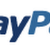 Paypal sudah tidak bisa verifikasi dengan Bank Lokal Indonesia