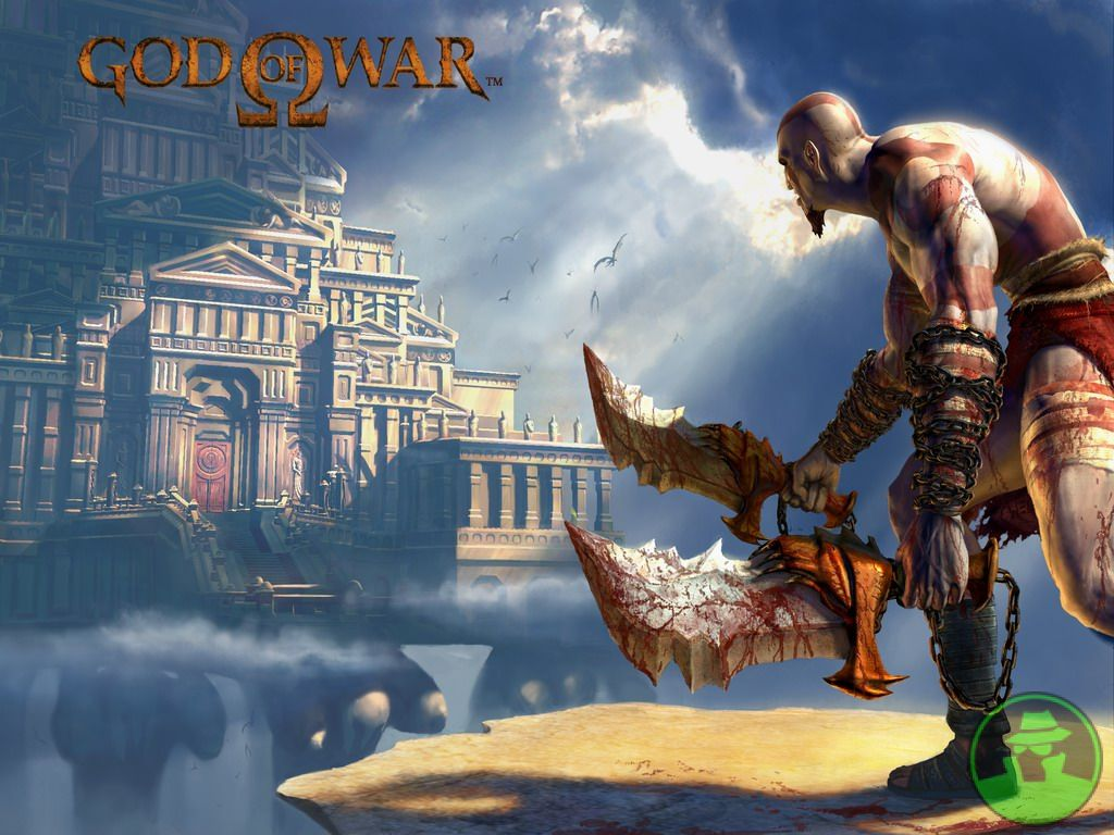 http://3.bp.blogspot.com/_iPxl_cZHLiQ/TD-L2-I6fqI/AAAAAAAAAAM/lr6WM8tGJjQ/s1600/god-of-war.jpg