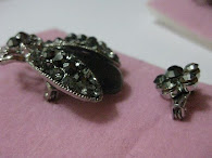 BROOCH FOR SALE