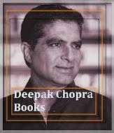 Dr Deepak Chopra