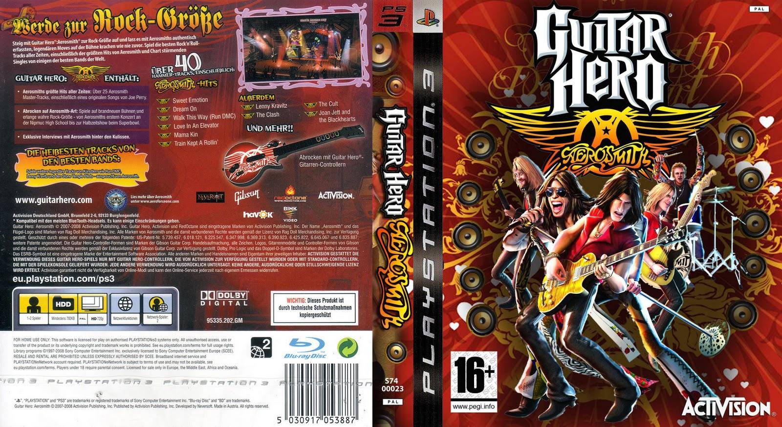 Guitar hero 3 porn erotic picture - Guitar hero 3 hd ...