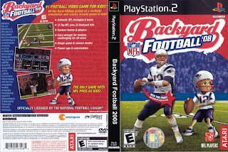 backyard football 2010 download pc specs price release