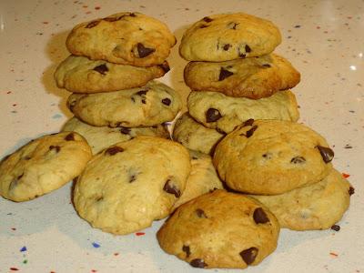 http://3.bp.blogspot.com/_iQCEs3lfzVQ/ShCNLuze7fI/AAAAAAAABZ0/w0iVmieBwII/s400/galletas_cookies+%287%29.JPG