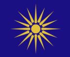 Macedonia-Greece-Μακεδονια-Ελλας
