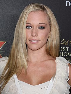 kendra wilkinson240 French Fashion Label Uses Hardcore Porn for Catalog