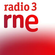 RADIO 3. Podcast