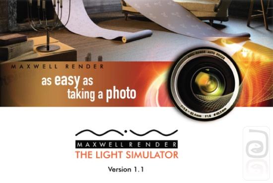 maxwell render 3 mac cracked