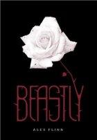 [beastly]