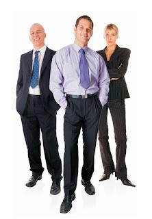 http://3.bp.blogspot.com/_iQaY8CnEIOU/TMERPXIKffI/AAAAAAAAACU/adlERRVxWMc/s1600/sales_people.jpg