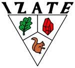 Asociación Medioambiental              IZATE                                  Ingurugiroaren Taldea