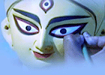 MAA DURGA