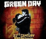 Download free mp3 Green Day 21st Century Breakdown