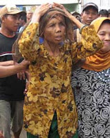 Reality Show Kisah Nyata Nenek Supiah
