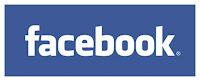 Facebook Hujatan kepada SBY
