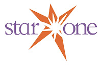 Starone Internet Unlimited