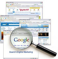 Tips Search Engine Optimization di Google