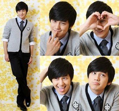 http://3.bp.blogspot.com/_iQkINVCHFpE/TAC9s4ZRYqI/AAAAAAAACow/tpwtgKGjUv8/s1600/Kim-Sang-Bum.jpg