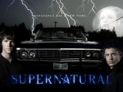 http://3.bp.blogspot.com/_iQonCVEyePw/THaUIQDBS0I/AAAAAAAAIMI/fVg73Dfm27A/s1600/65411797_1-Imagens-de-Sobrenatural-Dual-audio-1a-a-4a-temporada.jpg