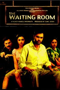 waiting full movie watch online