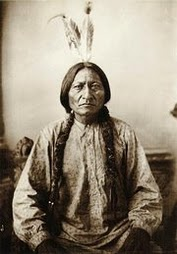 Sitting Bull
