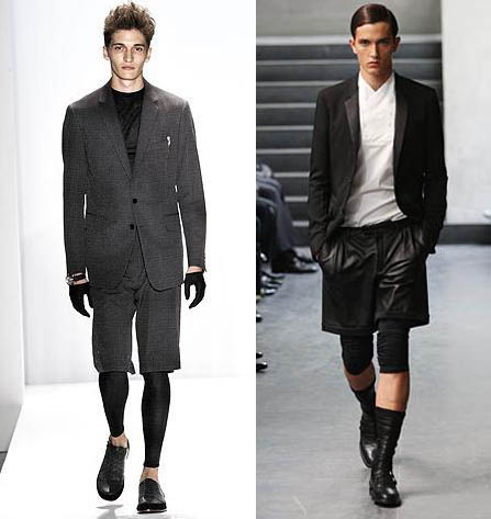 Skinny Jeans For Men. Men wearing Kilts, Skinny