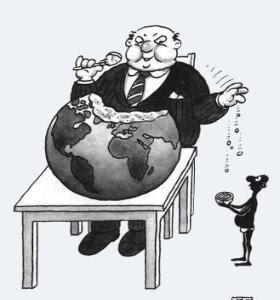 http://3.bp.blogspot.com/_iR8jYLBR9ec/S0Y-_RGFvqI/AAAAAAAAAHs/5yiTtsWUyNg/s400/desigualdade.jpg