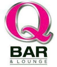 Q-Bar Pretoria