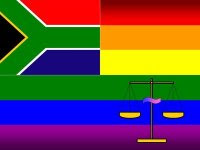 Gay and Lesbian Alliance Against Defamation
