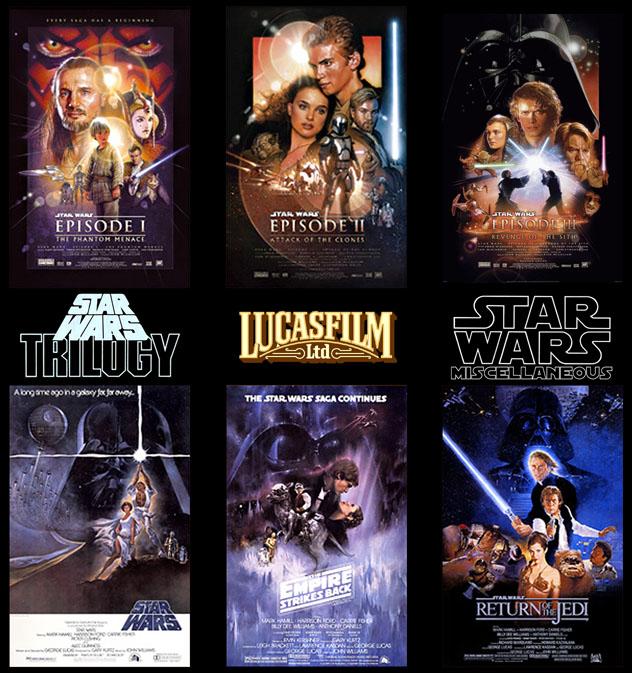 star wars wallpaper. Star Wars: The Clone Wars