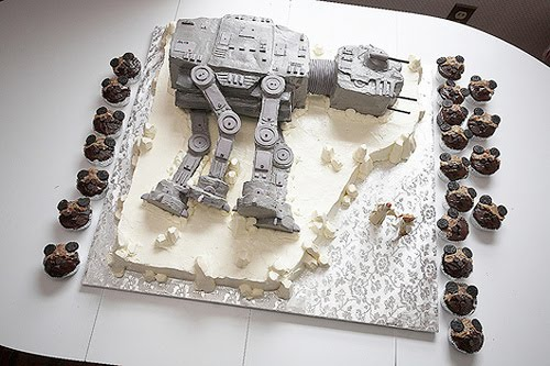 AT-AT+Wedding+Cake.jpg