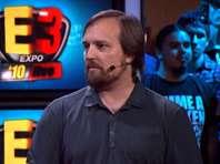 E3 Interview with Greg Zeschuk
