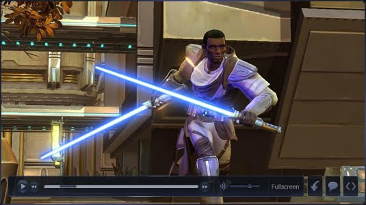 star wars old republic ships. It#39;s a full Star Wars: The Old