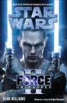 Video Review: The Force Unleashed