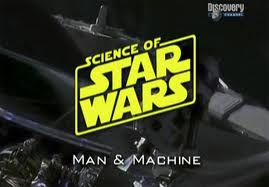 Science+of+Star+Wars+Wars+Weapons+and+the+Force.jpg
