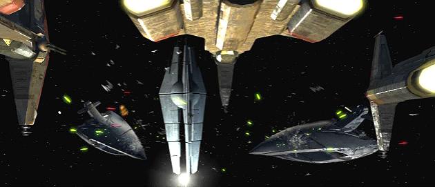 Star Forge | Wookieepedia | FANDOM powered by Wikia