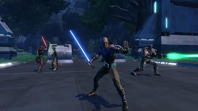 Gamespot2011_13401_640screen.jpg
